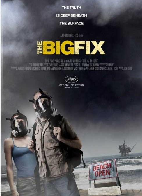 The Big Fix | Documentary Film