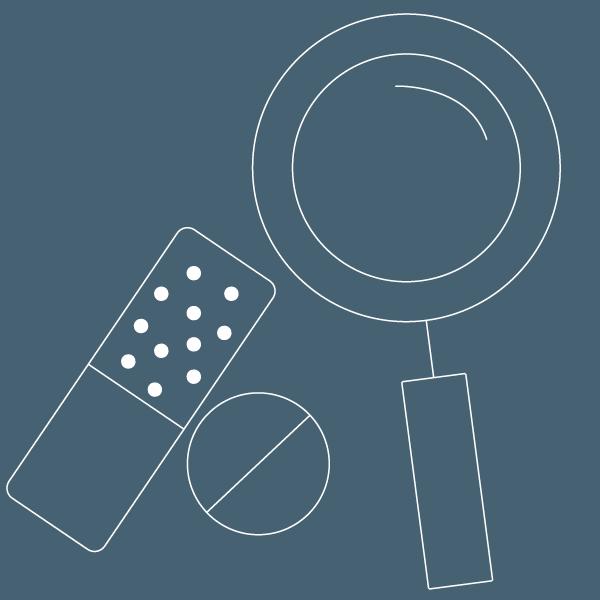 Case Study Template | eLearning Module