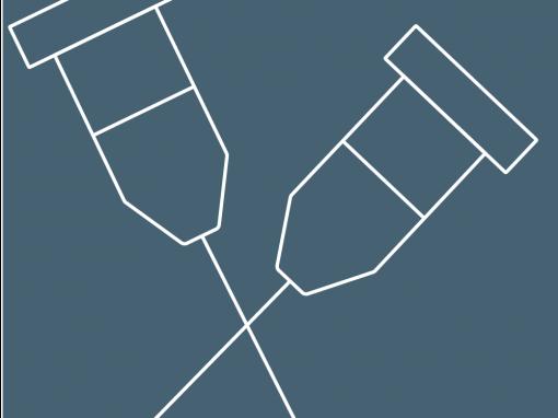 Salter-Harris | eLearning Module