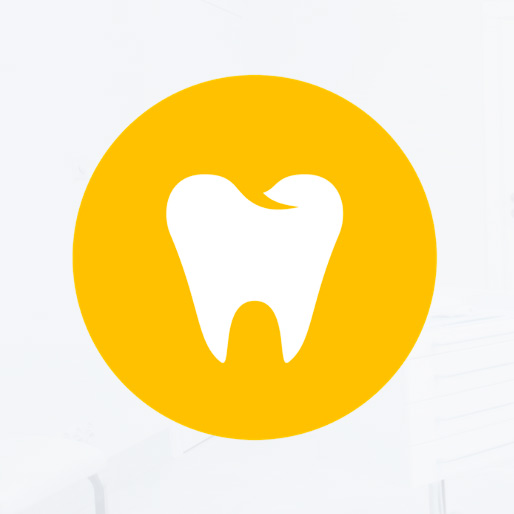 Dental Case Studies | eLearning Modules